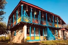 افتتاح ۴۰ واحد بومگردی در گیلان تا پایان امسال