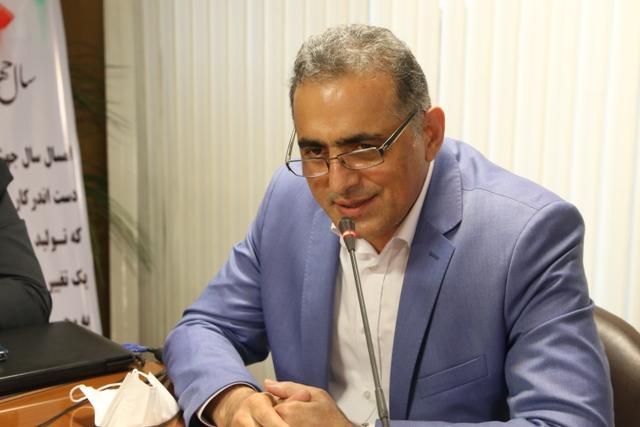 پاسخ به شایعات تامین بنزین موردنیاز استان